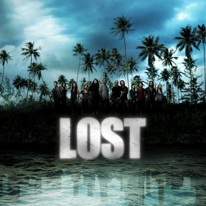 Lost quarta temporada