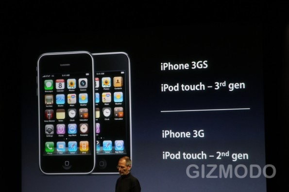 ipodIphone3